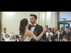 bea & endre  highlights Wedding Highlights, Wedding Film, Youtube, Instagram, Youtubers, Youtube Movies