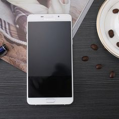 """A9 2016 Original Unlocked Samsung Galaxy A9000 Mobile Phone 4G LTE 6.0"""" 13MP RAM 3GB ROM 32GB Dual sim ,Free DHL-EMS shipping  Price: 348.00 & FREE Shipping #computers #shopping #electronics #home #garden #LED #mobiles #rc #security #toys #bargain #coolstuff 