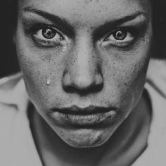 portraits de David Terrazas