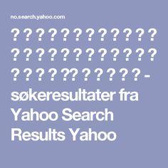 ئ ا ب پ ت ﺝ ﭺ ﺡ ﺥ د ر ڕ ز ژ س ﺶ ﻉ ﻍ ﻑ ﭪ ﻖ ﮎ ﮒ ل ڵ م ن ﻭ وو ۆ ه ﻫ ﯼ ێ - søkeresultater fra Yahoo Search Results Yahoo