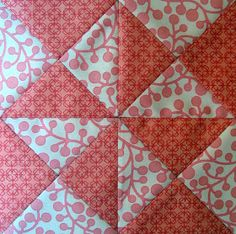 Starwood quilter envelope quilt quilt block cute star quilts blocks 04 if it comes to star blocks there are so many choices it s got a slew of blocks also not every bl bracedstarquiltblock howtoquilt lemoynestarquiltblock liberatedstarquiltblock Quilt Square Patterns, Beginner Quilt Patterns, Quilt Tutorials, Pattern Blocks, Colchas Quilting, Quilting Projects, Quilting Designs, Half Square Triangle Quilts, Square Quilt
