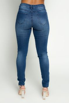 d83f0941f36 93 Best jeans images in 2019