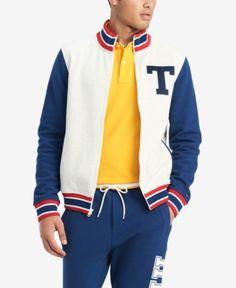 Unisex Yellow Gold Pineapple Baseball Jacket Coat Sports Varsity Uniform Jacket