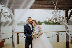 Galéria Wedding Dresses, Fashion, Bride Dresses, Moda, Bridal Gowns, Fashion Styles, Wedding Dressses, Bridal Dresses