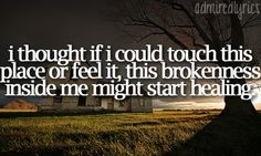The House That Built Me-- Miranda Lambert, this song makes me think of the farm I grew up on. Country Music Quotes, Country Music Lyrics, Country Songs, Country Girls, Country Life, Music Love, Music Is Life, Love Songs, Awesome Songs