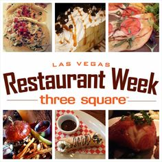 31 best las vegas restaurant week images las vegas restaurants rh pinterest com
