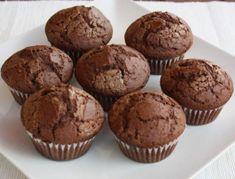 Cheesecake Brownies, Food And Drink, Cupcakes, Baking, Breakfast, Nova, Morning Coffee, Cupcake Cakes, Bakken