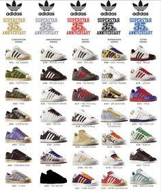 Cheap Adidas Originals Superstar Ii