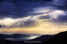 golfe de Lava,Corse