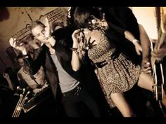 Soul Project Rx meets Larry Ray - Unchain My Heart (Official Video)