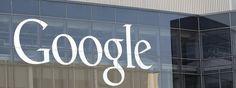 Google se convierte en Alphabet / lavanguardia   #readyforinnovation