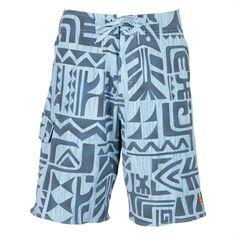 37d9cd5d6ec55 Quiksilver Tapa Man Boardshort Von Maur Find Summer swimwear and  accessories at #ValleyWestMall Summer Swimwear