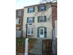 Find this home on Realtor.com 7965 Central Park Circle