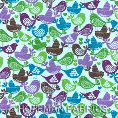 hoffman woodlands at old country store fabrics