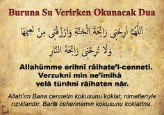 Imam Ali, Islam Quran, Hadith, Deen