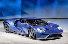 http://2016releasedate.com/2016-ford-gt-vs-bugatti-veyron/  There are at least a handful of super cars or better say hyper cars that does not have any proper competitor on the market. Even knowing that Bugatti Veyron and 2016 Ford GT are not in the same power segment it is interesting to compare these two vehicles because both offer some quite impressive features.