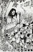 平将門 - Google 検索 Tokyo, Mona Lisa, Japanese, Artwork, Work Of Art, Japanese Language, Auguste Rodin Artwork, Tokyo Japan, Artworks