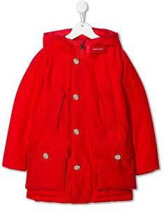 Columbia Rain Jacket Womensxl #RainJacketWomenssale Refferal: 8564626080 #BlueRaincoat Blue Raincoat, Mid Length, Canada Goose Jackets, Hooded Jacket, Rain Jacket, Windbreaker, Baby Boy, Women Wear, Winter Jackets