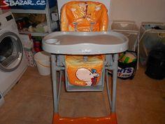 jídelní židle - obrázek číslo 1