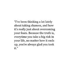 The Personal Quotes - Love Quotes , Life Quotes Motivacional Quotes, Great Quotes, Quotes To Live By, Inspirational Quotes, Risk Quotes, This Is Life Quotes, Fear Love Quotes, No Regrets Quotes, Coward Quotes