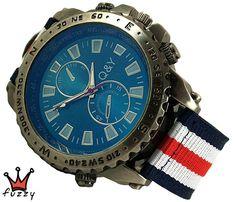 Ρολόι ανδρικό (R581-08)