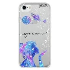 29 Best Clean Iphone Cases Images Iphone Cases Iphone