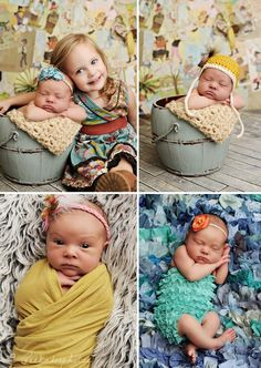 Baby Picture   http://best-cute-babies-gallery.blogspot.com