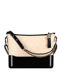 439 Best Handbags images in 2019  d79463565698b