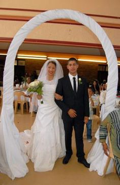 Wedding day is an exposée of Weddings taken by a Professional Photographer It looks at Wedding Gowns,Gold and Diamond Jewelry, Wedding Bands, Wedding Gowns, Wedding Day, Professional Photographer, Diamond Engagement Rings, Diamond Jewelry, Groom, Bridesmaid, Weddings
