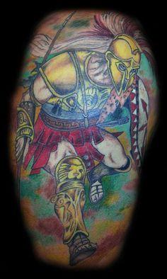 #lowcardtattoo #pittsburghtattoo #pittsburghtattooartists #pittsburgh #art #tattoo