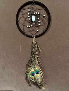 141ea33c61dd 22 Best For the Home images in 2016 | Dream catcher, Dream catchers ...