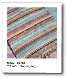 Grooms Party, Rag Rugs, Recycled Fabric, Woven Rug, Handicraft, Carpets, Recycling, Outdoor Blanket, Weaving