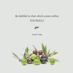 #quote #selfcare Jewish Calendar, Jewish Recipes, Inspiring Quotes, Food, Life Inspirational Quotes, Essen, Inspire Quotes, Meals, Inspirational Quotes