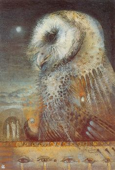 power animals and their meaning | Animal Totem Meanings | Crystal Connection's Alchemy