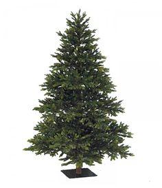 Χριστουγεννιάτικο Δέντρο Black Hills 200 εκ.