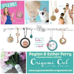 Gift ideas on pinterest living lockets origami owl and gift basket