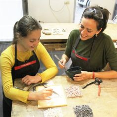 #art #artist #mosaic #workshops #mosaico #handmade #handcraft #shop #store #italy #Rome #workshopinrome #rionemonti #viaurbana #studiocassio #mosaicschool #mosaics #mosaictiles #artmosaic #mosaicoartistico #decor #decoration #beautiful #color #artwork #artshow #artlife #vatican