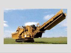 Pneumatic Hammer, Earth Moving Equipment, Crawler Crane, Heavy Equipment, Fighter Jets, Hunting