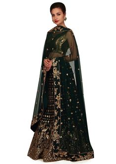 Mehndi Dress, Formal Wear Women, Pakistani Outfits, Indian, Bridal, How To Wear, Clothes, Dresses, Fashion