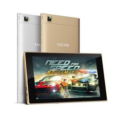 Tecno Droidpad 7 Tablet Price & Specification Tecno Droid Pad Internal Storage 2 MP Camera 16500 Price in Pakistan Autofocus Camera, Latest Mobile Phones, Cellular Network, Latest Smartphones, Tablet 7, Pixel Image, Tecno, Online Blog, Technology