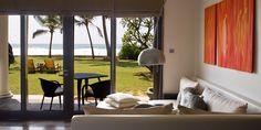 The Fortress Resort and Spa (Galle, Sri Lanka) - Jetsetter