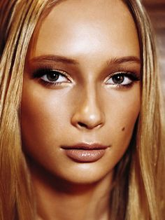 The 15 Sexiest Makeup Looks of All Time: Makeup: allure.com