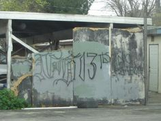 Puente 13 Claims All Of La Puente Street Gangs Pinterest