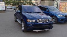 BMW X5 Bmw X5 M, Ambition, Cars, Vehicles, Autos, Car, Car, Automobile, Vehicle