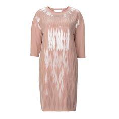 #Escada dress for the party quens I #DesignerOutletParndorf