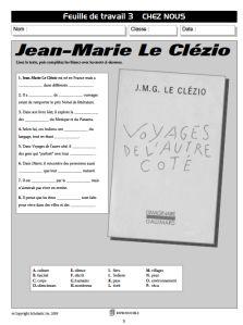 4 conseils pour enseigner le français à un public adolescent (GCSE/A-Level)