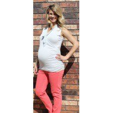 Website with cute maternity and NON.maternity clothing