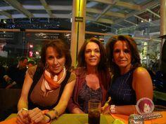 Que guapas! www.lucyshanghai.com