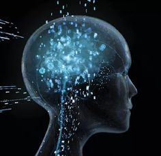 Upload Your Brain Into A Hologram:  Project Avatar 2045 – A New Era For Humanity Or Scientific Madness? William James Sidis, Brain Supplements, Why Read, Certificates Online, Artificial Intelligence, Consciousness, Avatar, Spirituality, Mindfulness