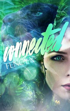 Connected by Fency-x-